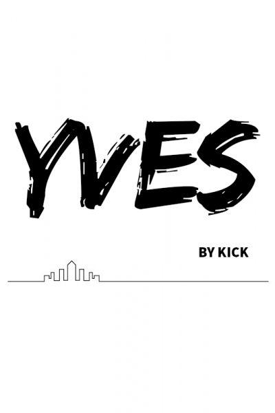 Banner Yves